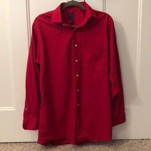 Arrow Brand Dress Shirt